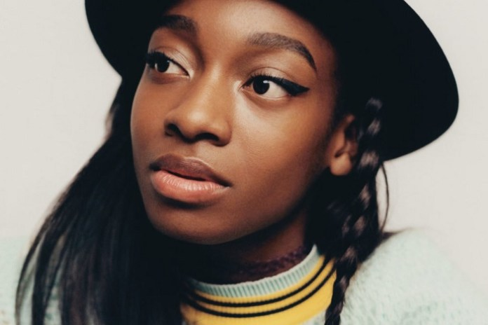 "Little Simz Gets Personal for ""Gratitude"" Video"