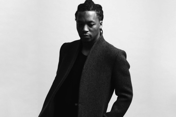 Lupe Fiasco Will Drop 3 Albums Next Year