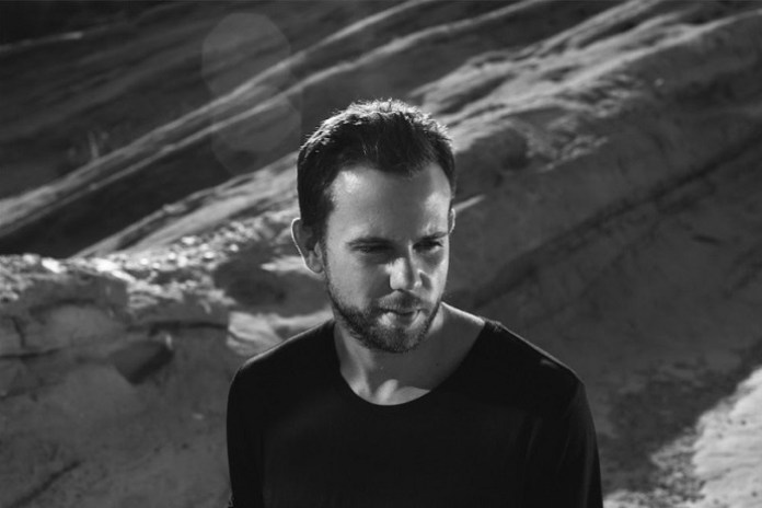 "M83's ""Eclectic, Epic"" Next Album Is Finished"