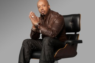 MC Hammer Still Owes the IRS $800,000