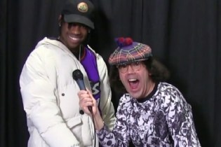 Nardwaur vs. Travi$ Scott