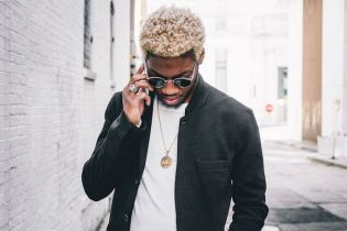 "OG Maco Announces 'The Lord of Rage' Mixtape, Shares First Single ""Ape Shit"""