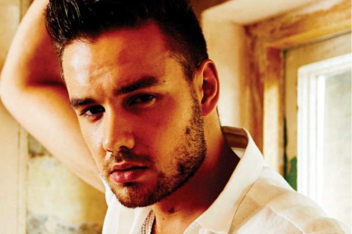 One Direction's Liam Payne & Juicy J's Collab Is Coming Soon