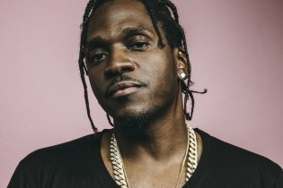 Pusha T Praises Puff Daddy as a Producer