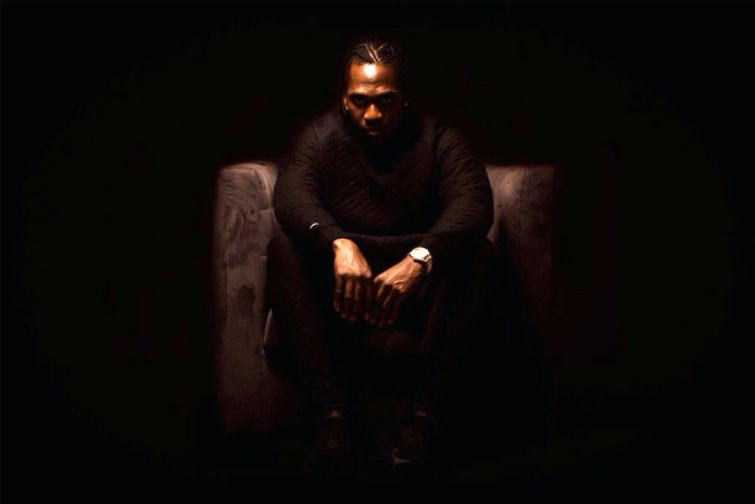 Pusha T Says None of Kanye West's 'SWISH' Tracks Have Been Released Yet