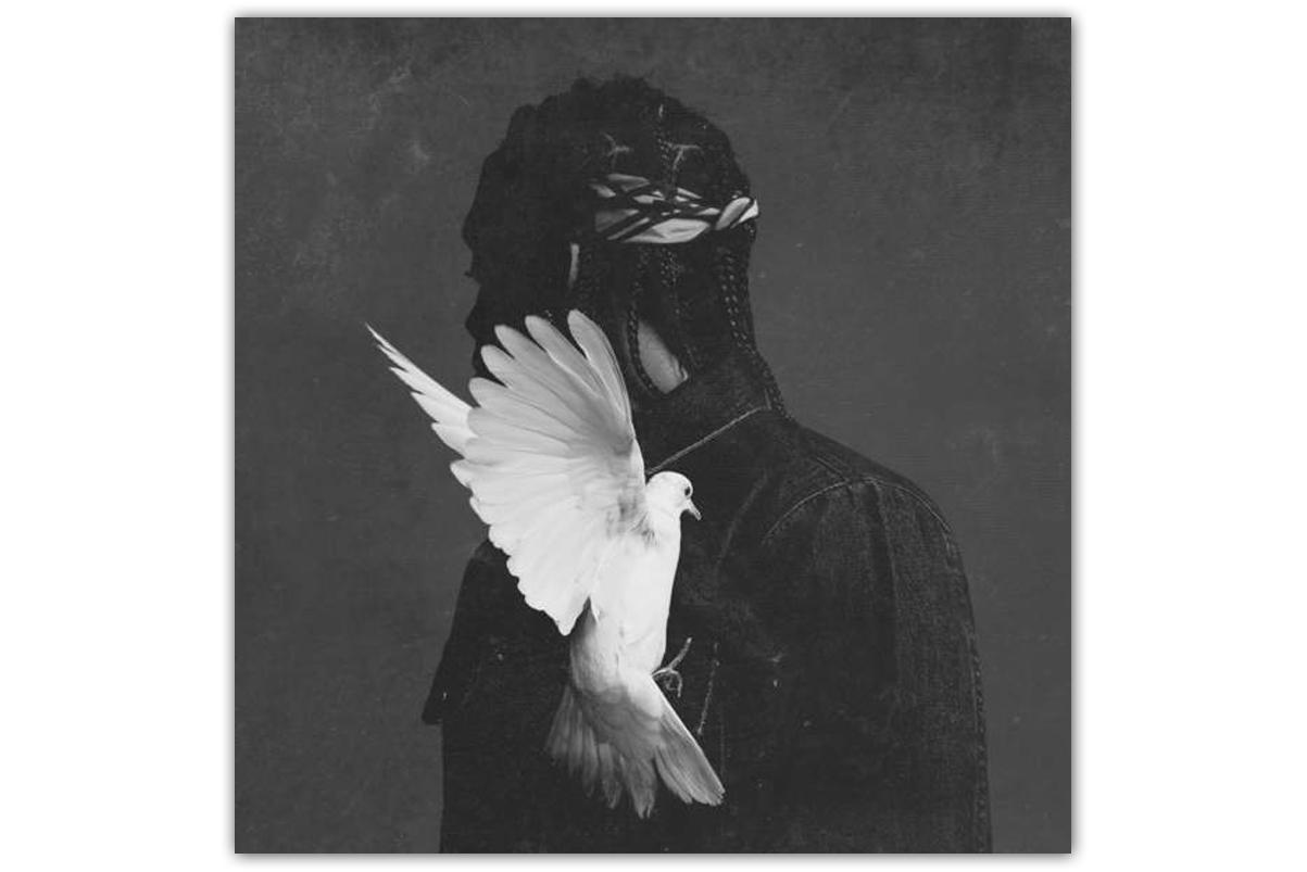 Pusha T Shares 'Darkest Before Dawn' Tracklist & Drops New Song
