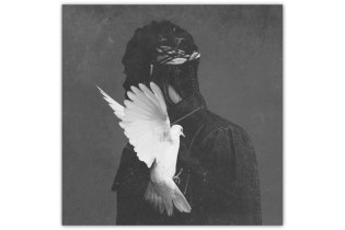 Pusha T Shares 'Darkest Before Dawn' Tracklist & Drops New Song