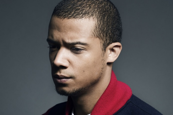 Raleigh Ritchie Announces Debut Album 'You're A Man Now, Boy,' Shares Title Track as Lead Single