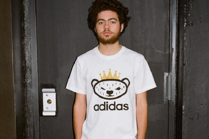 """Ratking's Wiki Unveils Video for Black Milk-Produced """"Hate Is Earned"""""""