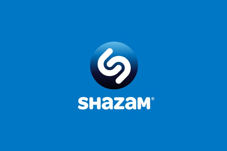 Shazam Reveals Its Most Identified Artist of 2015