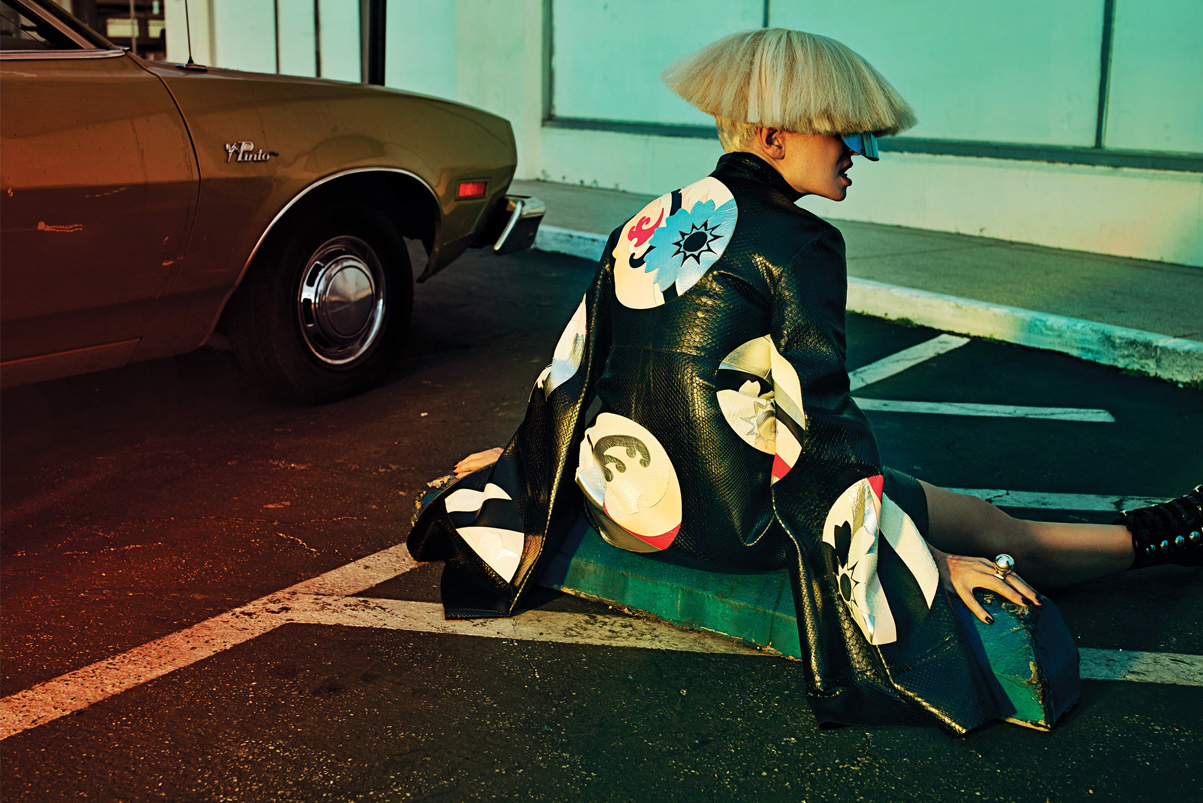 sia doesnt care about her song with kanye west thinks her pop songwriting is terribly cheesy