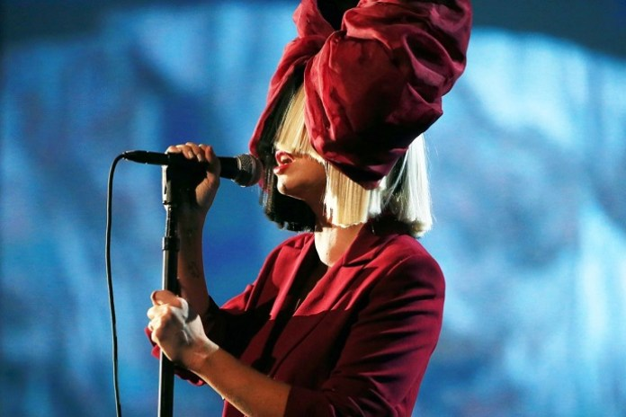 Sia Says Rihanna Is Still Seeking Tracks To Feature on 'Anti'