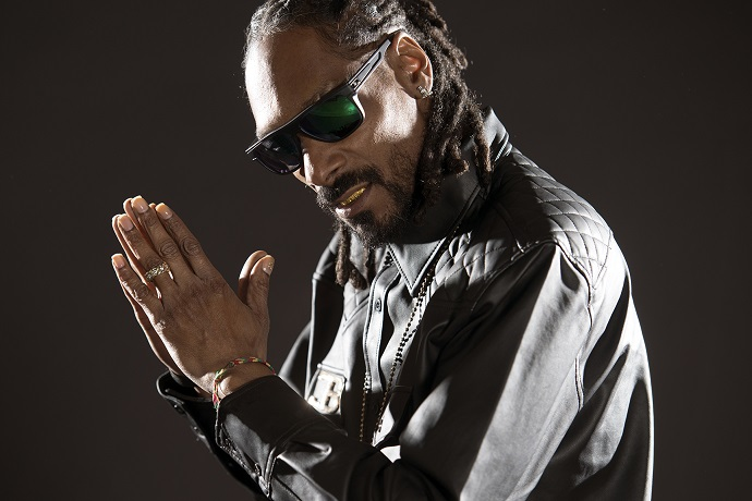 Snoop Dogg & Daz Dillinger Reconnect for New Album, Share its Lead Single