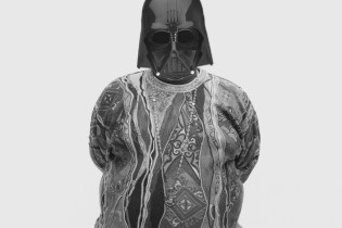 Star Wars & The Notorious B.I.G. Get an Epic Mashup