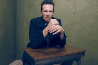 Stone Temple Pilots Frontman Scott Weiland Has Died