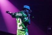 Stream Curren$y's New Album 'Canal Street Confidential'