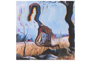 Stream Mac Miller's New Mixtape 'Run On Sentences, Volume Two'