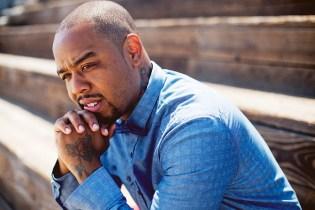 "Terrace Martin Remixed Kendrick Lamar's ""Alright"""