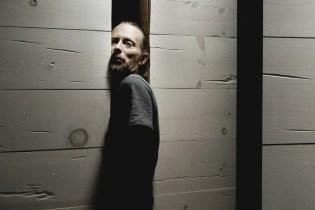 Thom Yorke Compares YouTube to Nazi Germany