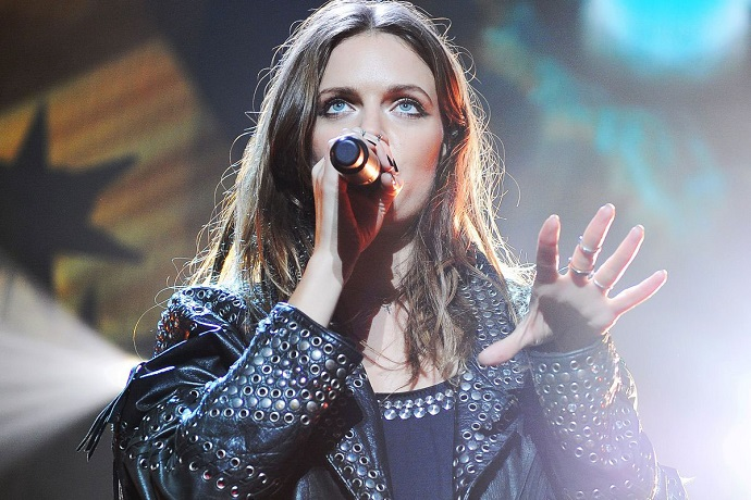 tove lo previews plans for 2016 with influence