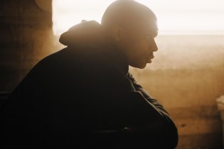 Vince Staples Might Retire From Rap Soon