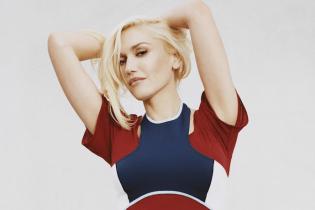 Watch Gwen Stefani & The Roots' Powerful 'Fallon' Performance