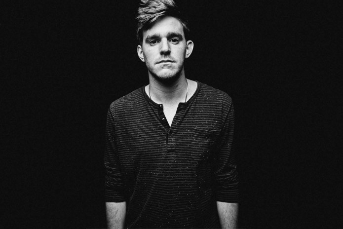"""Skrillex & Zhu's """"Working For It"""" Gets Massive Remix From NGHTMRE"""