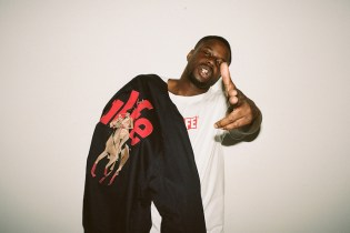A$AP Twelvyy – L.Y.B.B. (Resolution)