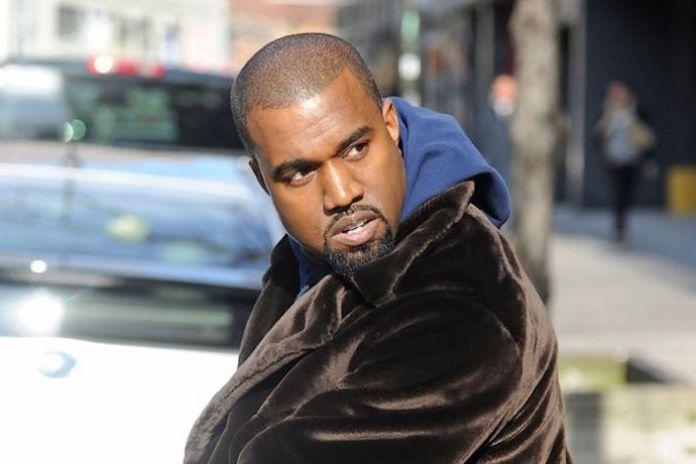 """Kanye West Clarifies LeBron James Lyric on """"Facts"""""""