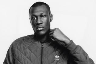 "Stormzy Takes Aim at BRIT Awards on ""One Take Freestyle"""