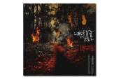 Stream OG Maco's 'Lord of The Rage' Mixtape