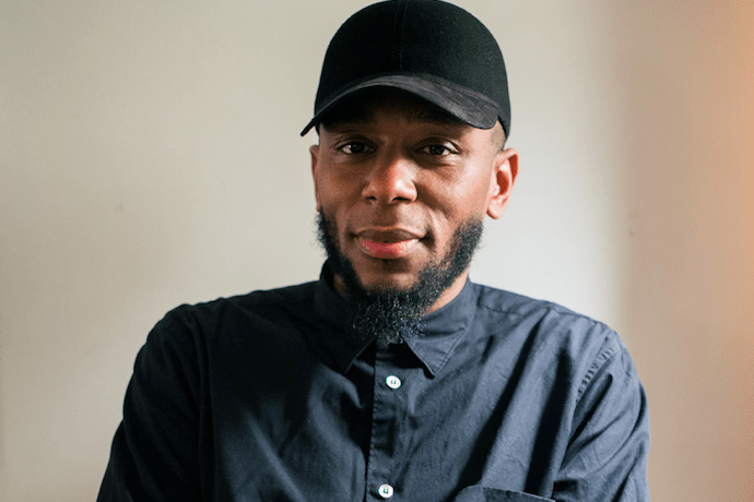 Yasiin Bey Teases Upcoming Music with Kanye West, Kendrick Lamar, Lupe Fiasco and J. Cole