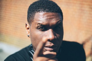 An Old Jay Electronica Album May Have Surfaced