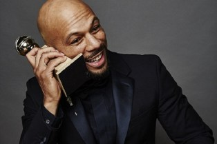 An Unreleased Common Freestyle from 2003 Surfaces