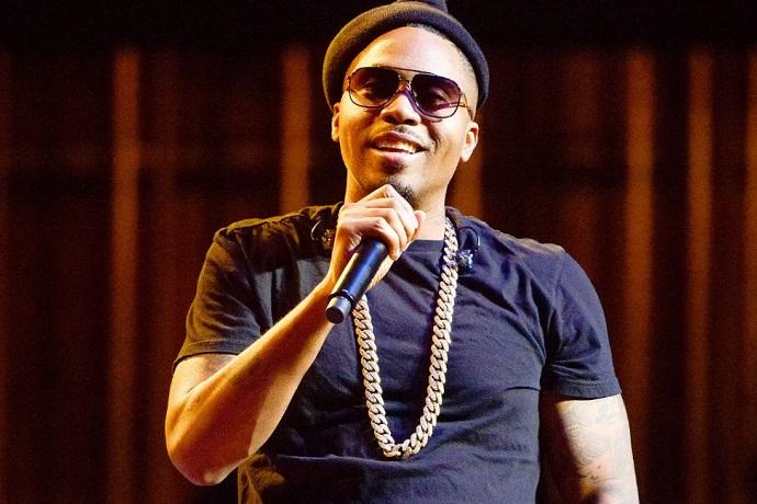 "An Unreleased Version of Nas' ""Last Real N*gga Alive"" Surfaces"