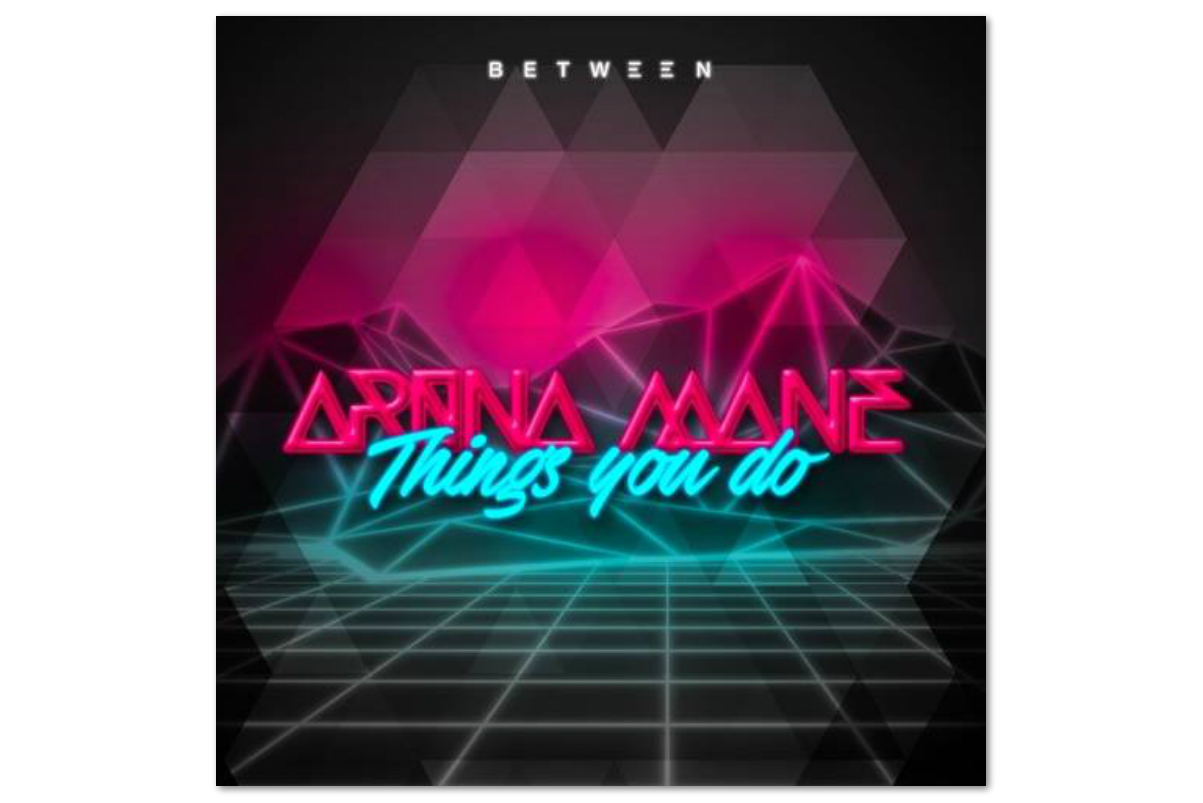 Arona Mane Revives Disco With Refreshing Debut Song