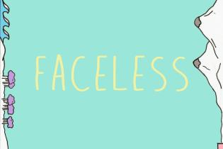 """Listen to Beshken's New Single, """"Faceless"""""""