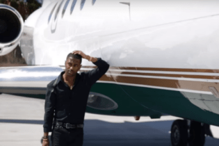 Big Sean Reviews His Personal 2015