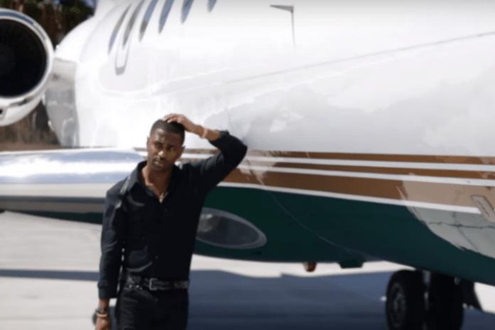 Big Sean Reviews His Personal 2015