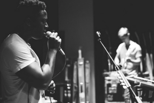 """Bloc Party Share New 'HYMNS' Single """"Virtue"""""""