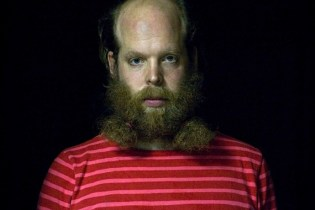 "Bonnie ""Prince"" Billy's Cover of Prince's ""The Cross"" is Phenomenal"