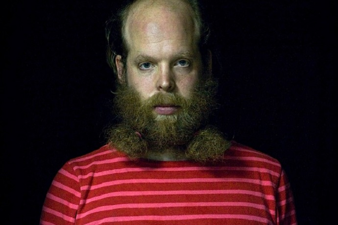 bonnie prince billys cover of princes the cross is phenomenal