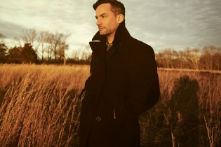 Bonobo Will Release a New album This Year