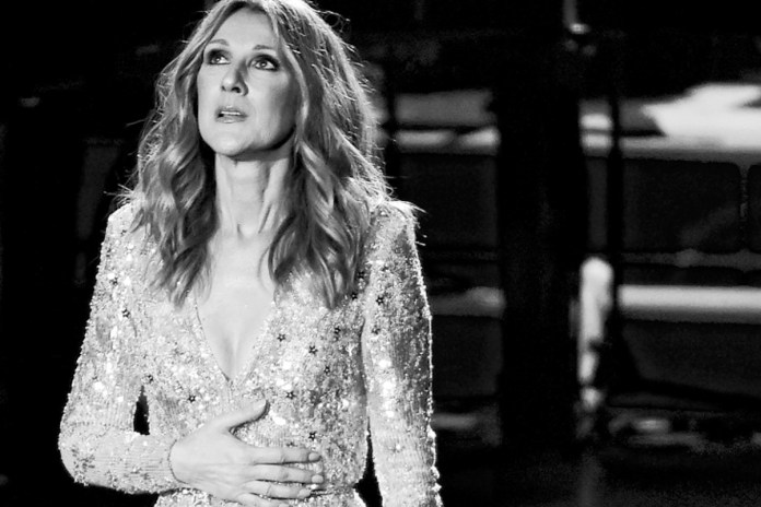 Celine Dion's Husband and Brother Both Pass Away
