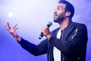 Craig David Covers Justin Bieber & Showcases his Acoustic Side