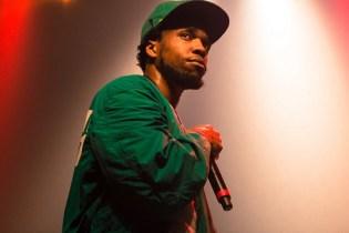 Curren$y & Alchemist to Drop Joint Album 'The Carrollton Heist'