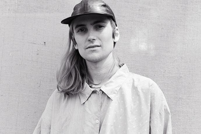"""DIIV Share New Single """"Is The Is Are"""""""