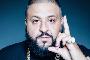 DJ Khaled Reveals Snapchat Origins & Dream Collabs on Snoop Dogg's 'GGN'