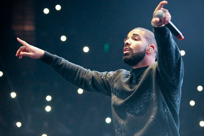 Drake Used to Write for Dr. Dre