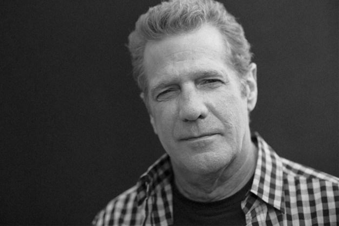 Eagles Co-Frontman Glenn Frey Has Died